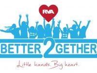 better2gether-logo