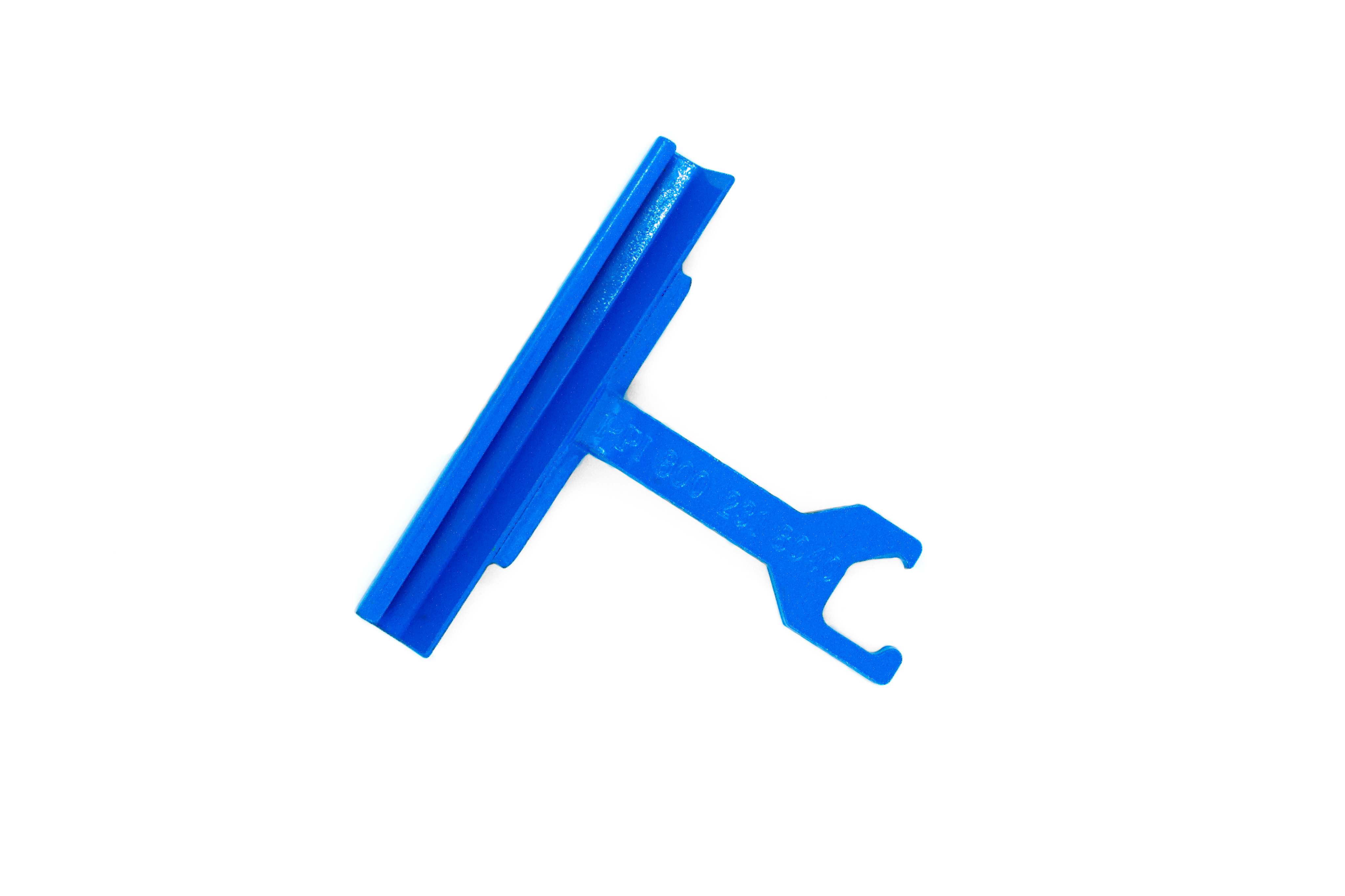 Tdc Tdf Clip Cleat Duct Tool 4 Hvac Transverse Duct Connection