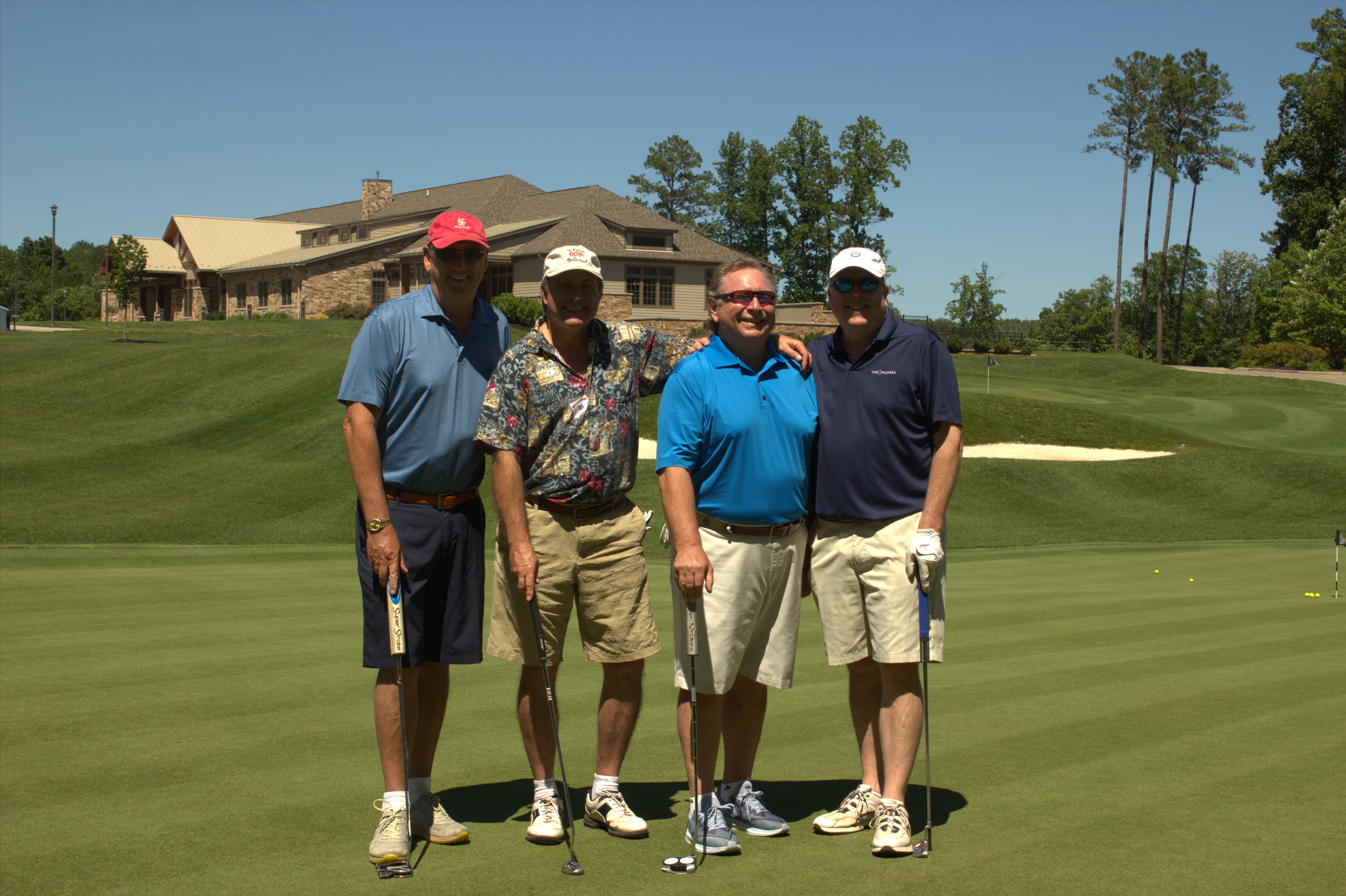 WRBA Golf Tournament Putting Contest 2019 Team-10-01.jpg