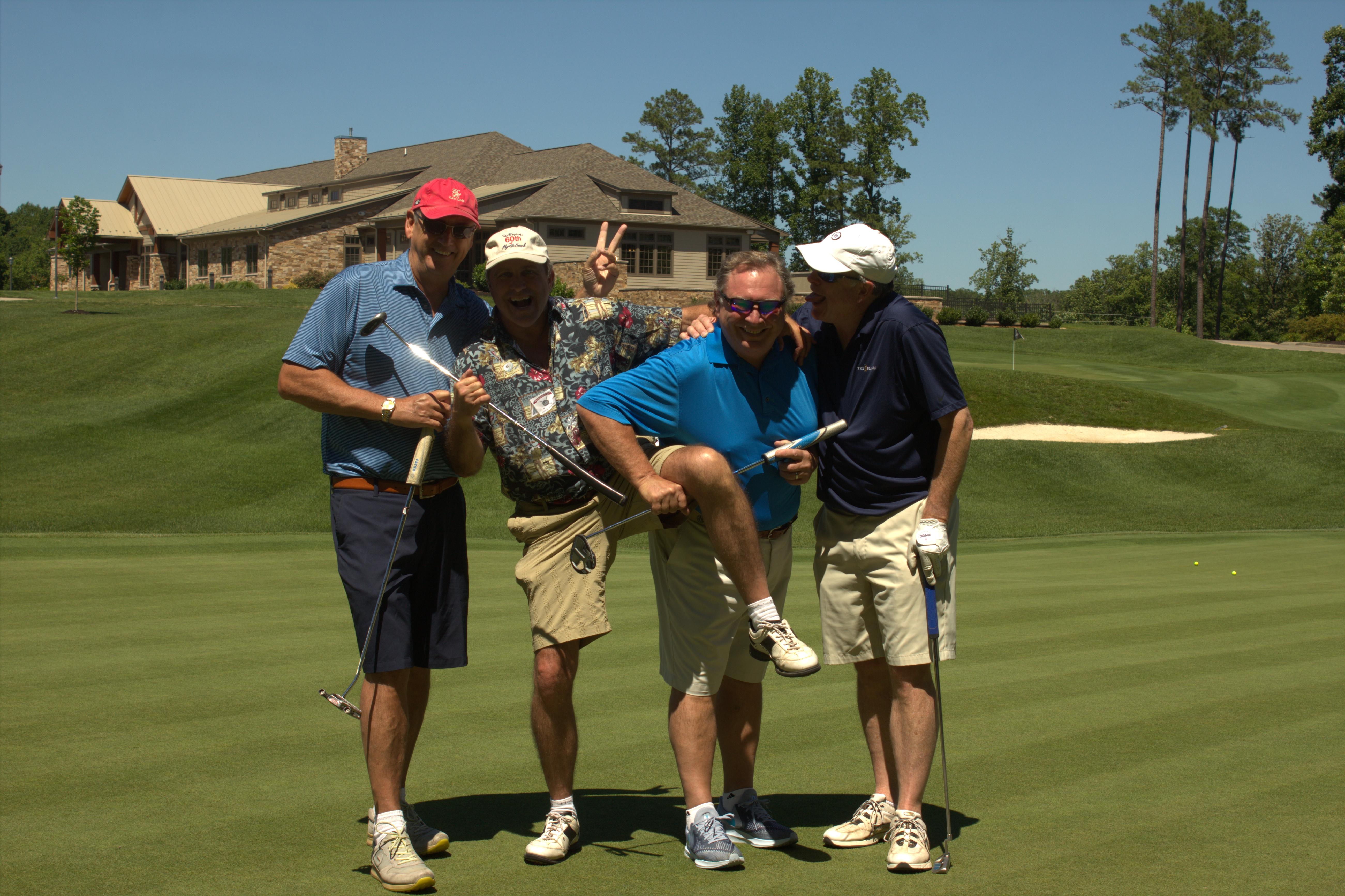 WRBA Golf Tournament Putting Contest 2019 Team-10-02.jpg
