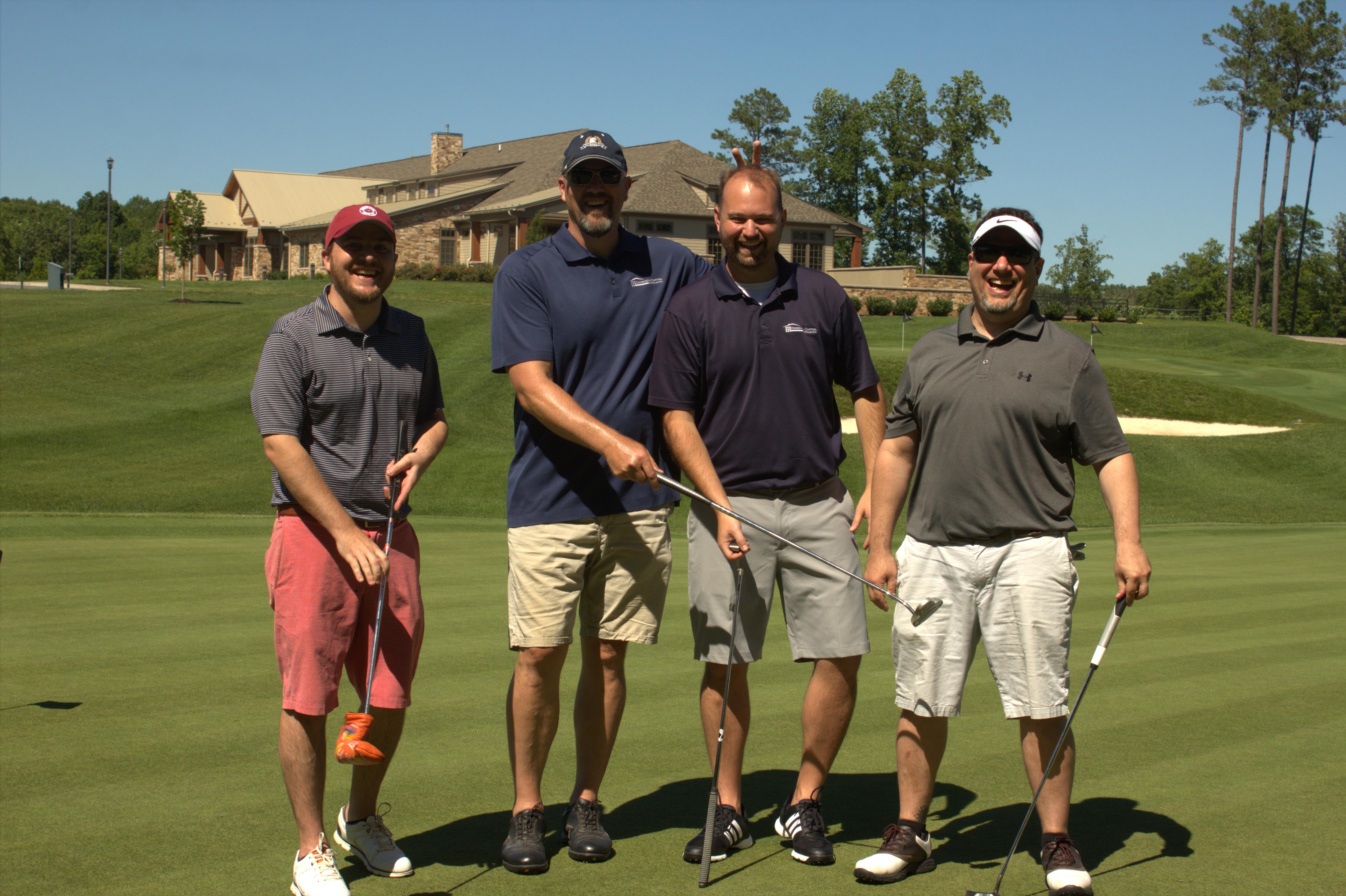 WRBA Golf Tournament Putting Contest 2019 Team-14-02.jpg