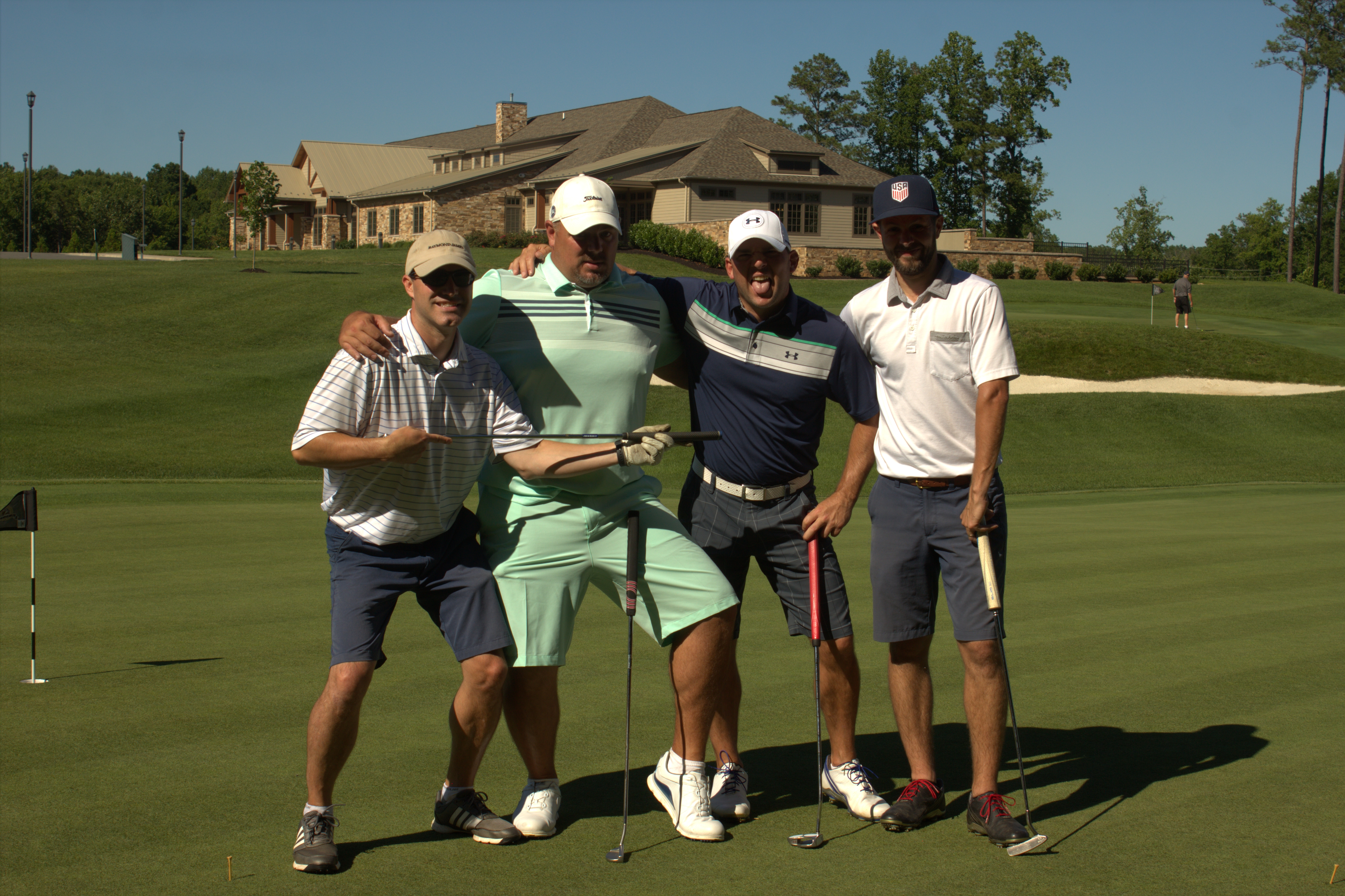 WRBA Golf Tournament Putting Contest 2019 Team-15-02.jpg