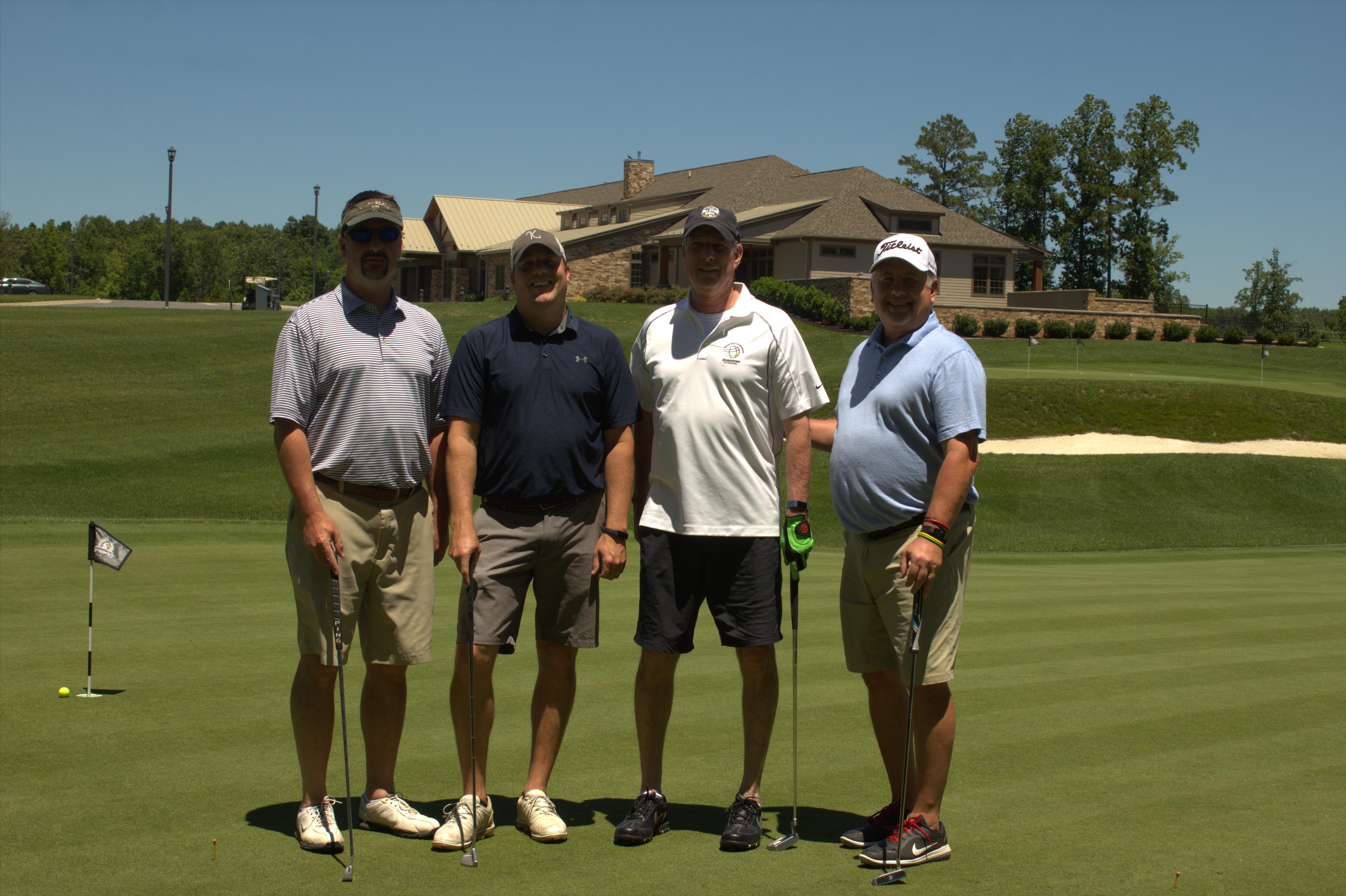 WRBA Golf Tournament Putting Contest 2019 Team-2-01.jpg