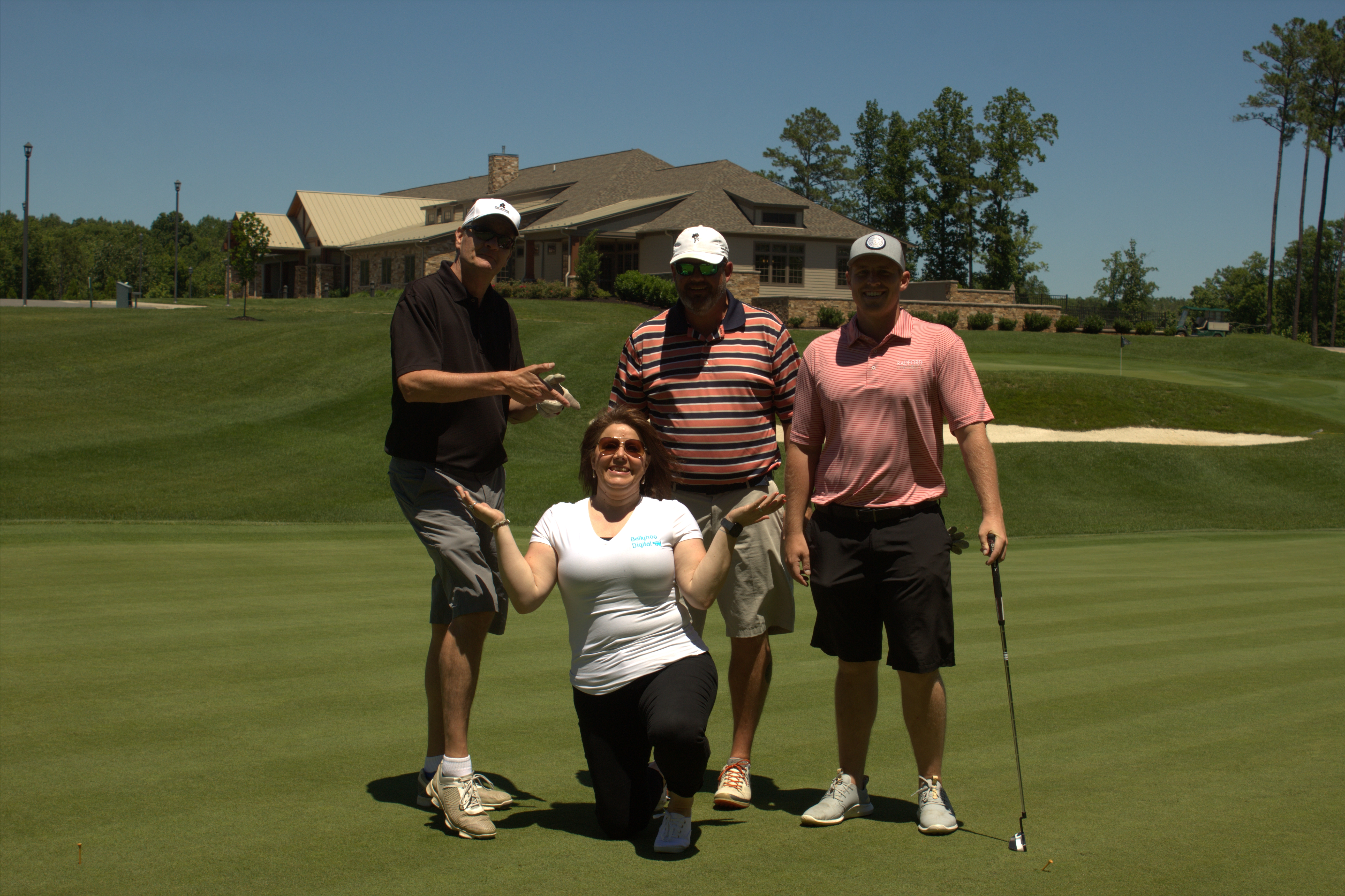 WRBA Golf Tournament Putting Contest 2019 Team-4-02.jpg