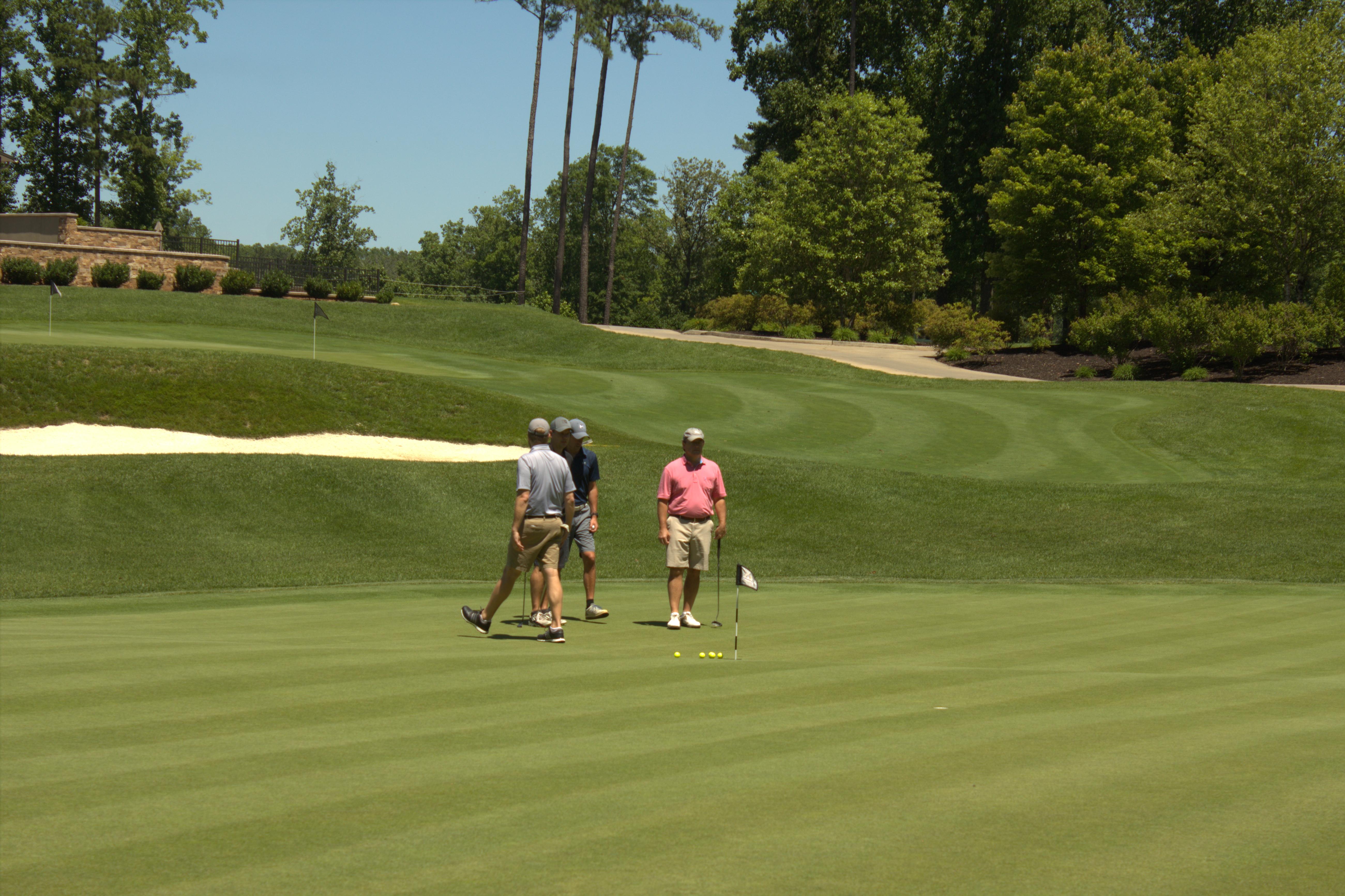 WRBA Golf Tournament Putting Contest 2019 Team-5-01.jpg