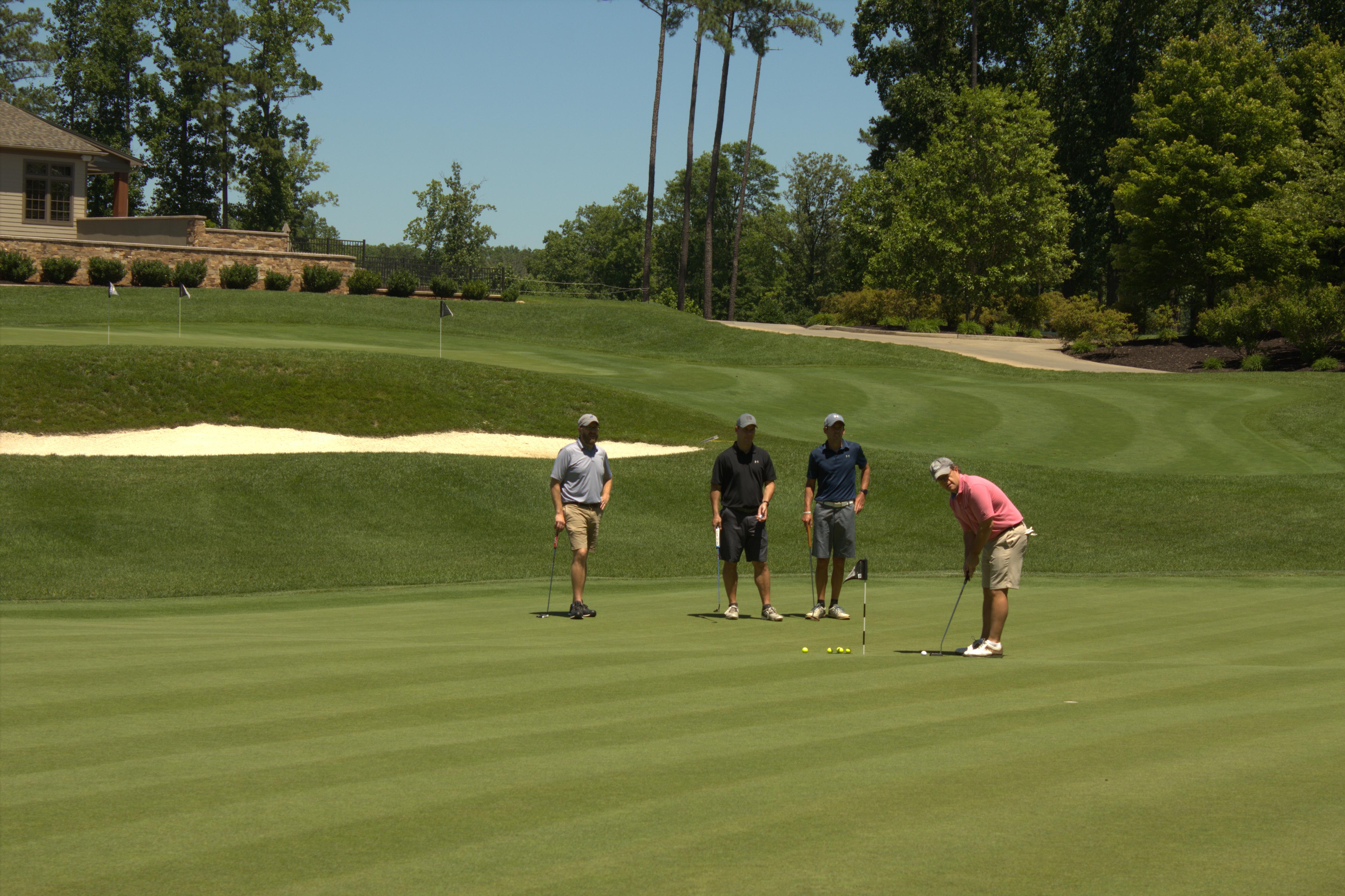 WRBA Golf Tournament Putting Contest 2019 Team-5-03.jpg