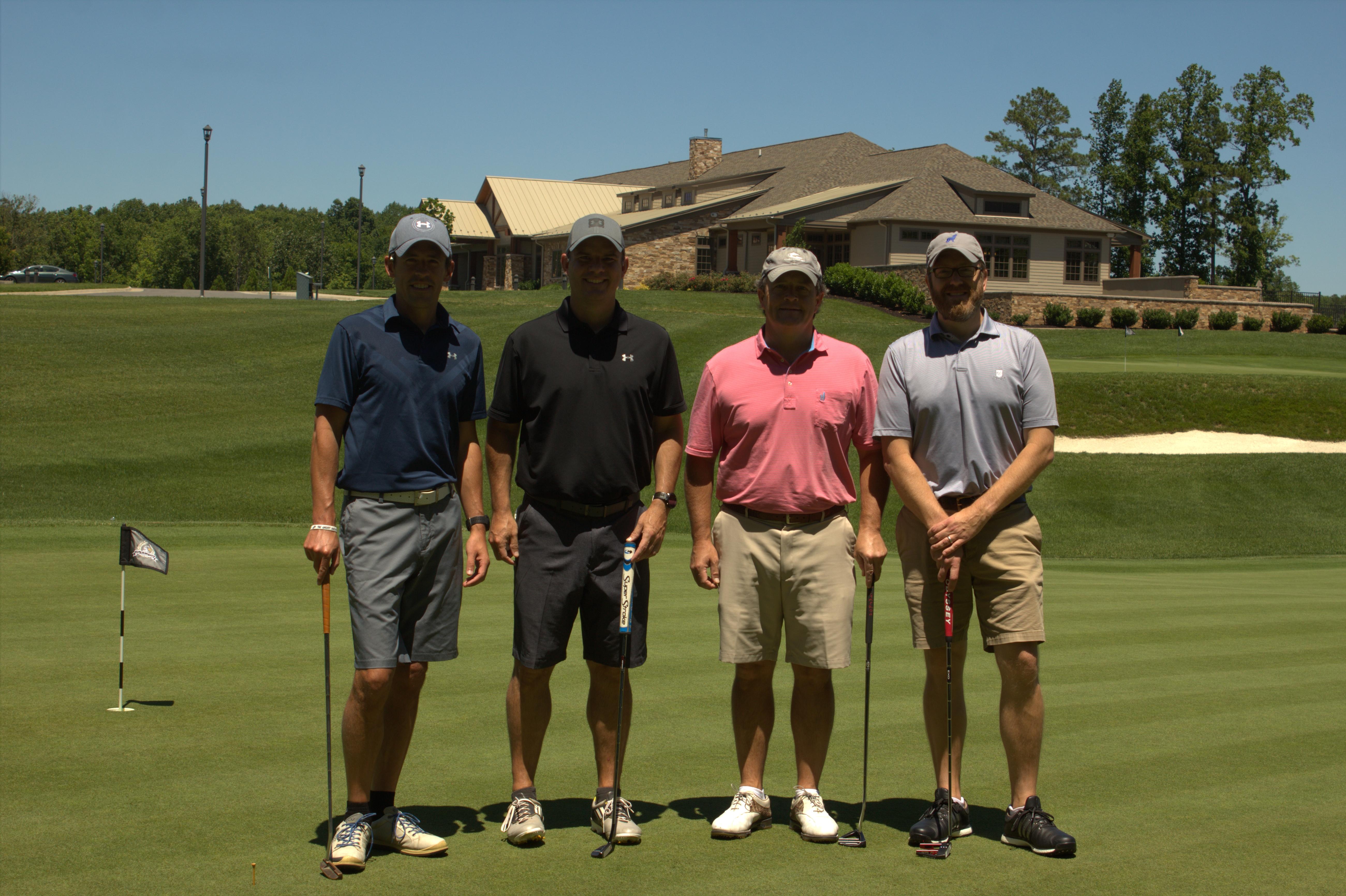 WRBA Golf Tournament Putting Contest 2019 Team-5-04.jpg