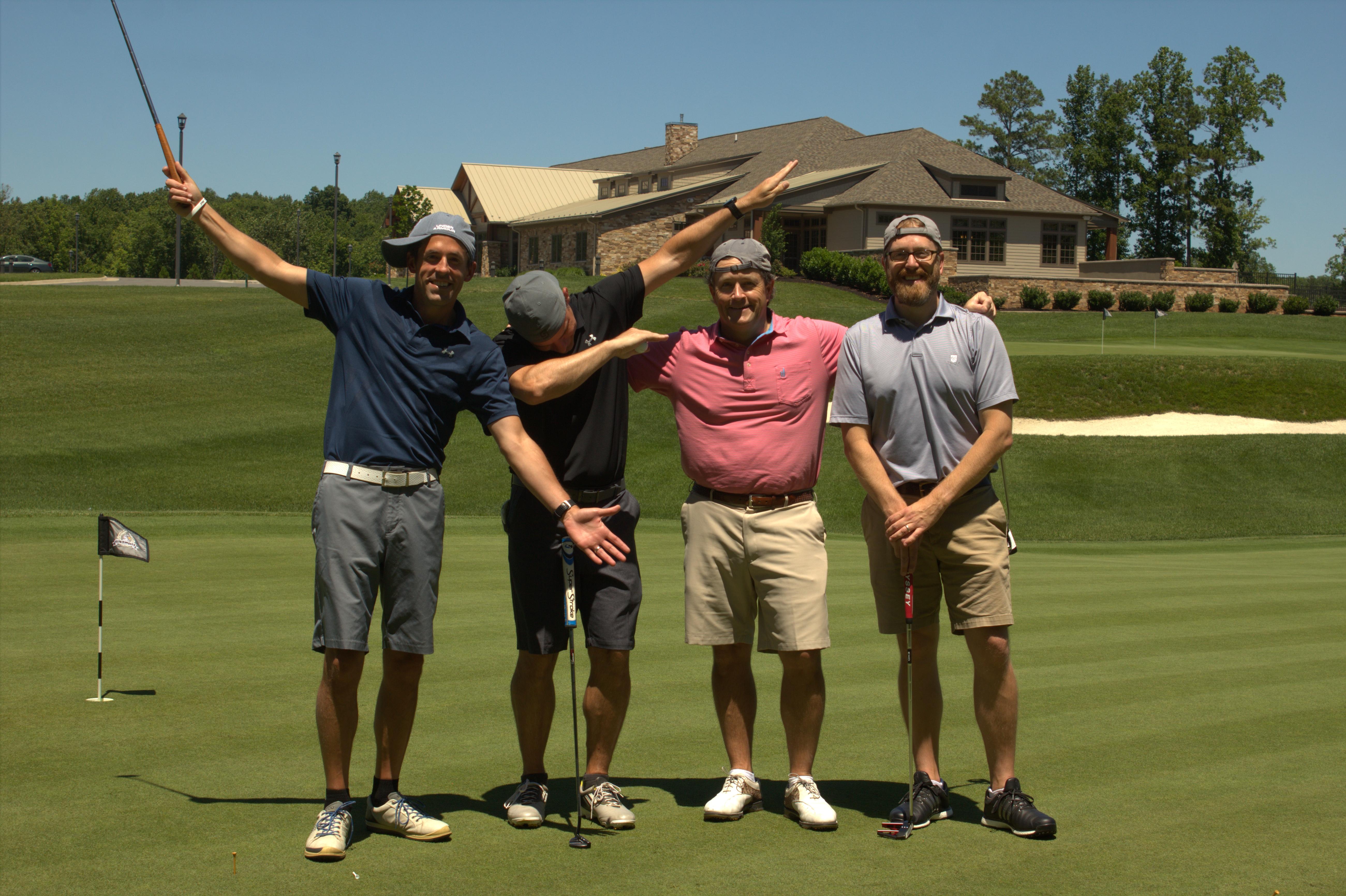 WRBA Golf Tournament Putting Contest 2019 Team-5-05.jpg