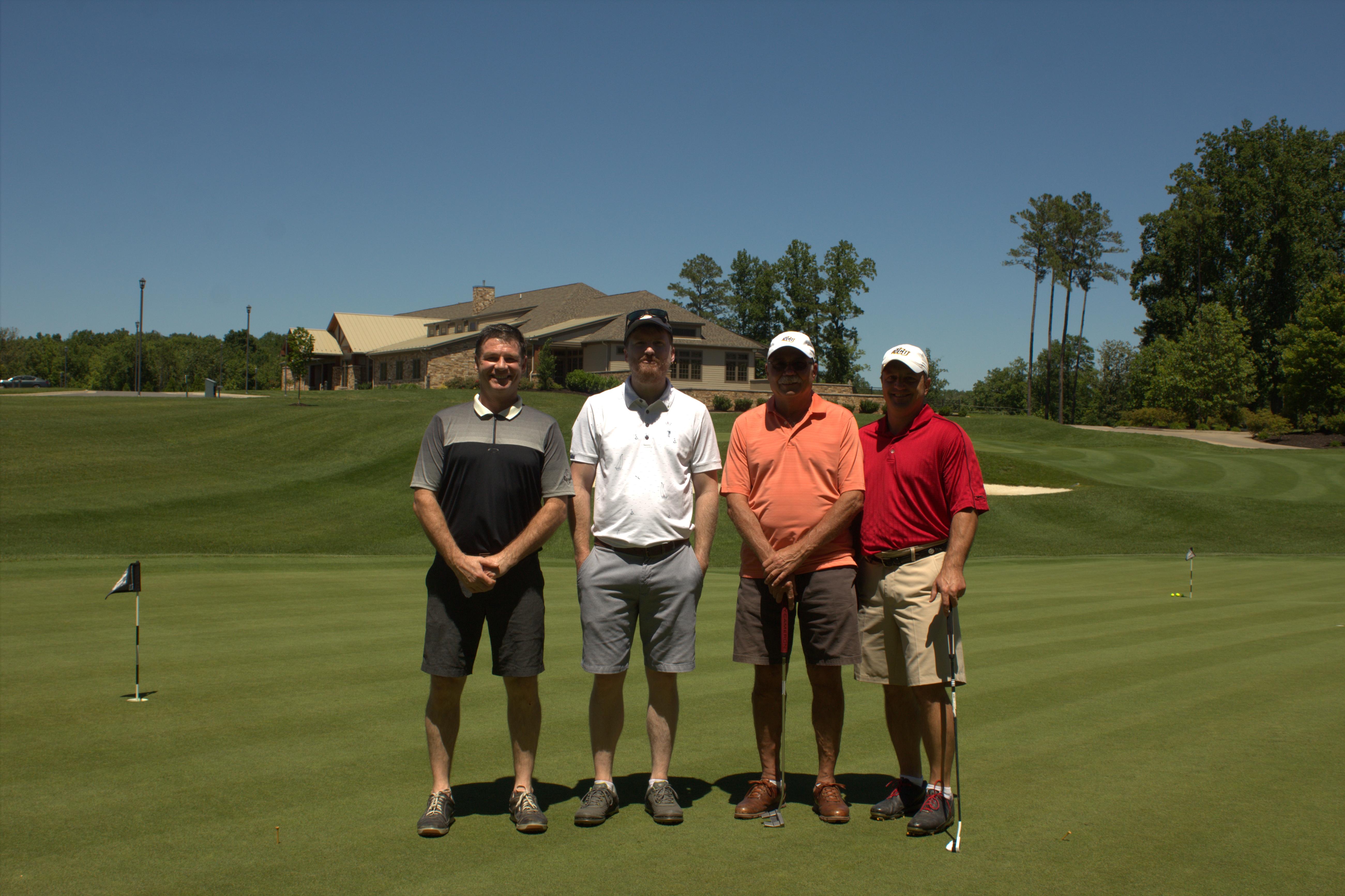 WRBA Golf Tournament Putting Contest 2019 Team-7-01.jpg