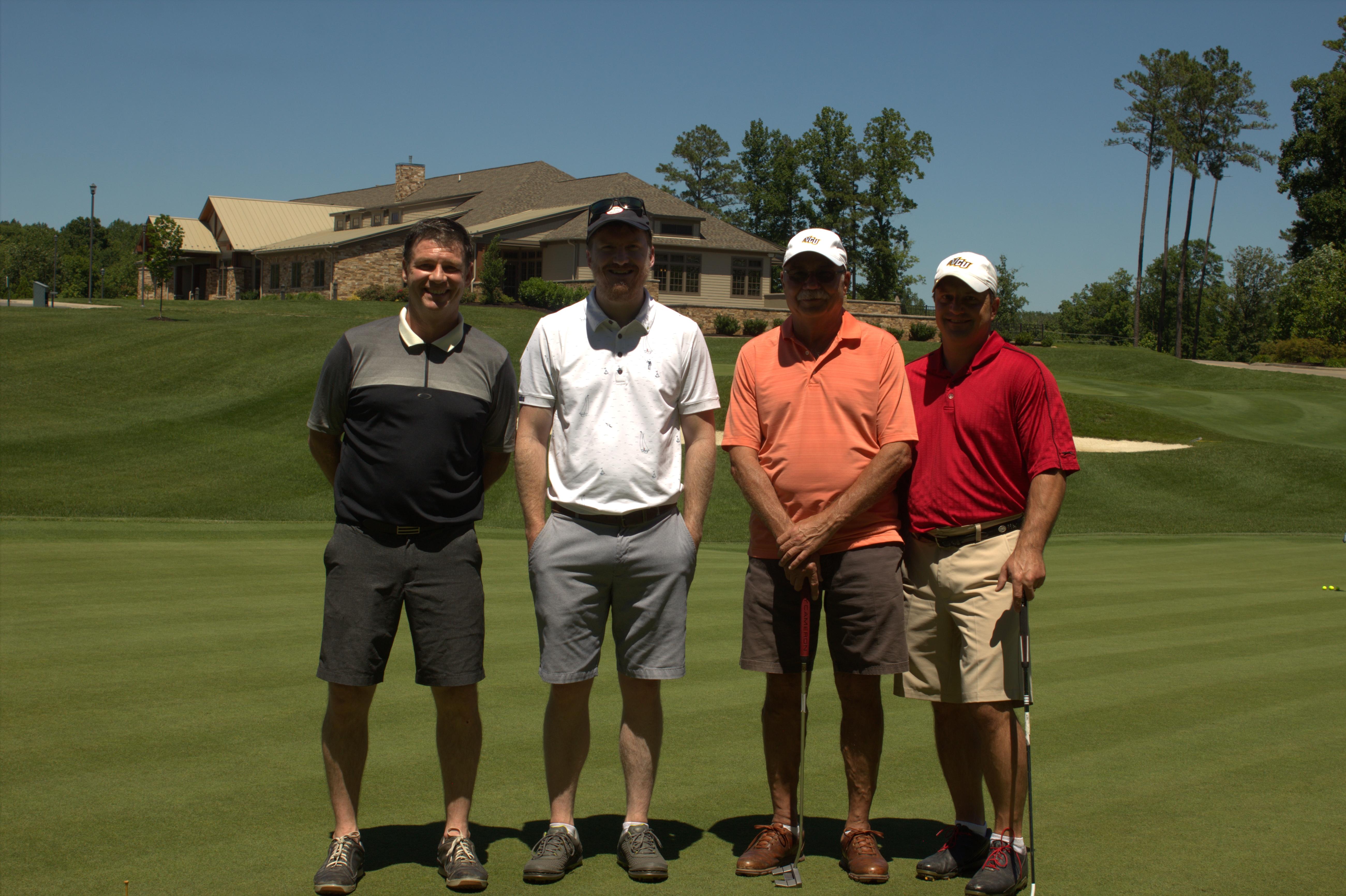 WRBA Golf Tournament Putting Contest 2019 Team-7-02.jpg